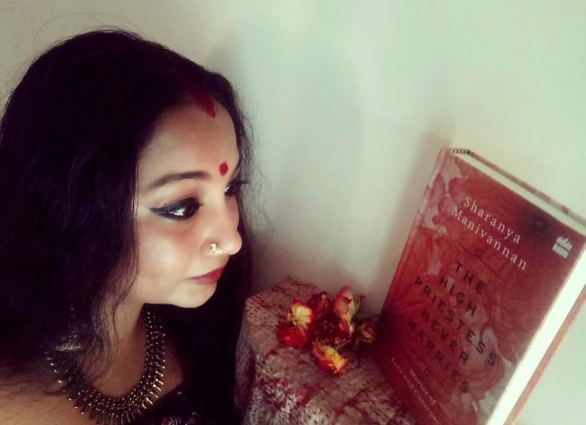 sharanya-navaratri