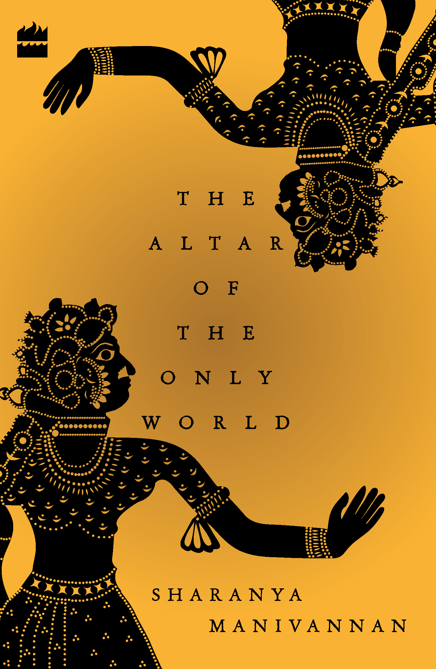 The Altar of the Only World-15